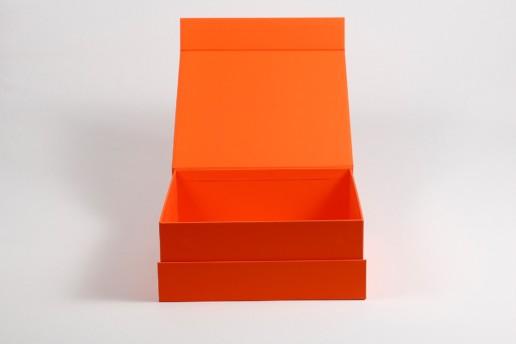 Коробки для бьюти боксов, заказать и купить оптом в Москве
