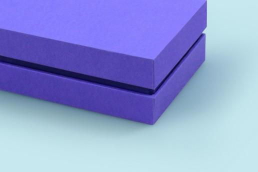 Подарочные коробки на заказ от производителя