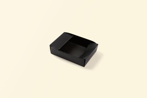 Самосборные коробки крышка дно на заказ