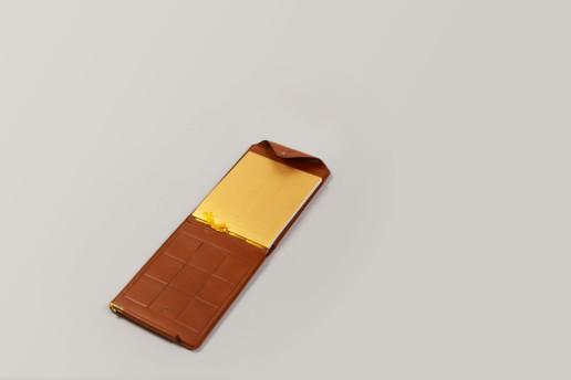 Изделия из кожи Bentley на заказ в Москве