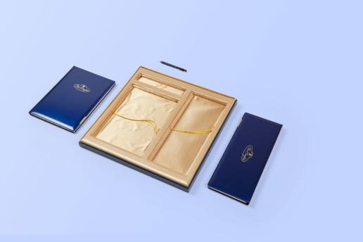 Подарочные наборы для Аэль на заказ в Москве