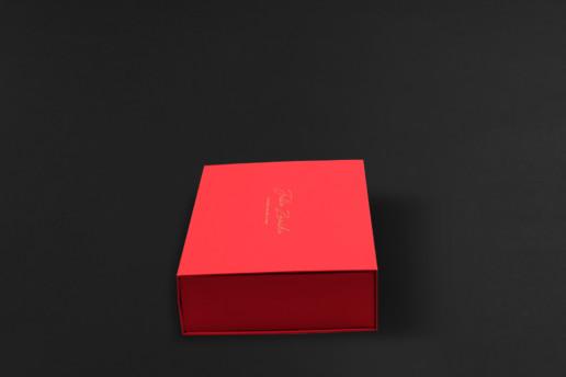 коробки книжки на магнитах Julia Znaida
