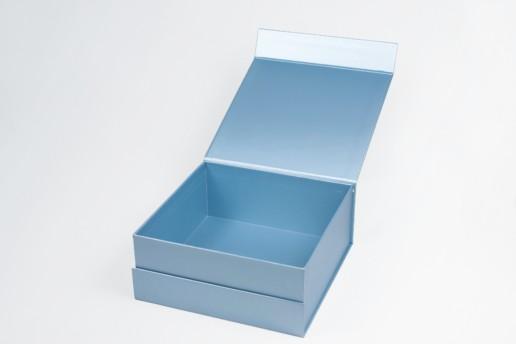 Коробка на магнитах Dead Sea 3