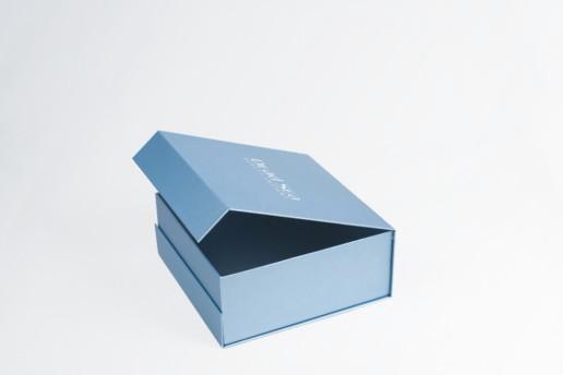 Коробка на магнитах Dead Sea 2