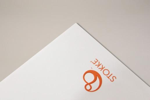 Подарочная упаковка и коробка на заказ для Stokke