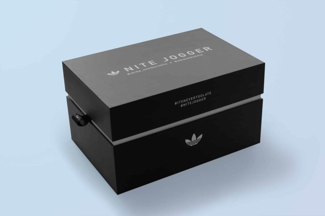 Подарочные коробки с логотипом на заказ от производителя.