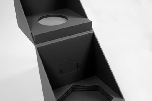 Подарочная коробка PIXONIC