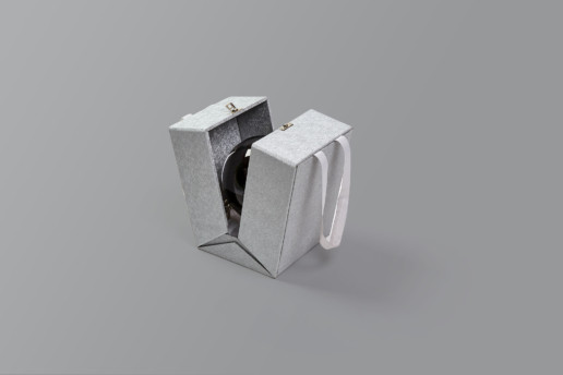 Эксклюзивные коробки на заказ для Роснано