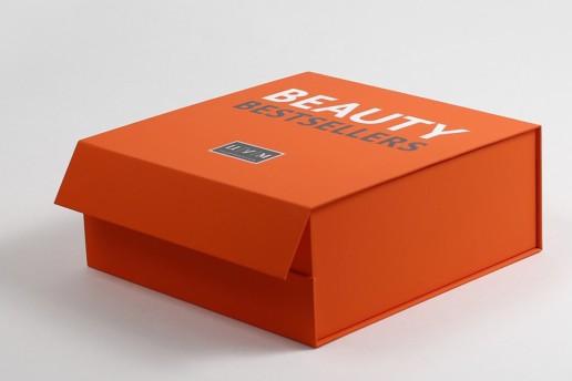 Коробки на магнитах, коробка книжка, коробка шкатулка.