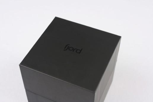 Коробки под ювелирные украшения с ложементом и логотипом